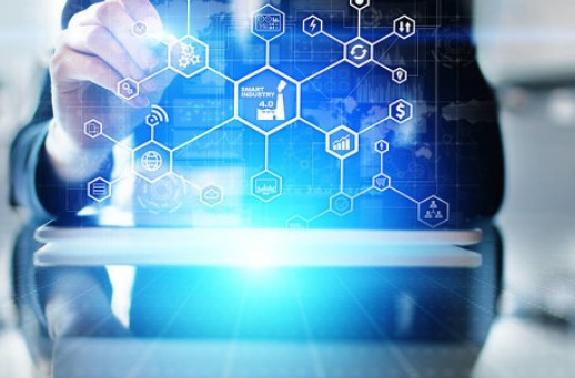 智能化、数字化、集成化成国内变频器产业未来发展方...