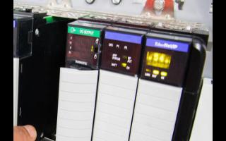 讀取西門子PLC系統時間的程序資料概述