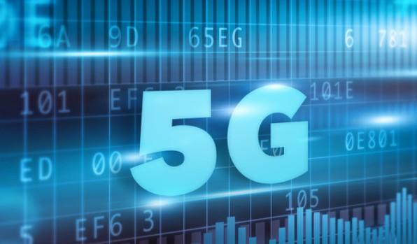 三大运营商开展与电力企业的5G电力切片合作