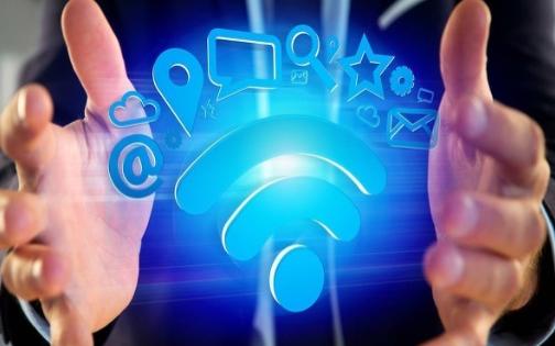 WiMax与WiFi到底有什么区别