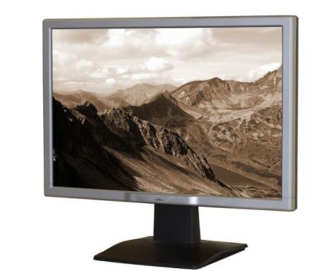 三星2020 QLED 8K电视:和谐融入周围环境,创理想电视体系