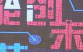 仲愷能否成為人工智能產業新高地?