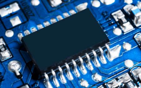 工业计算内存模块专用MRAM存储器的介绍