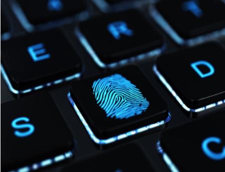Redmi宣布已成功實現在LCD屏幕使用屏下指紋