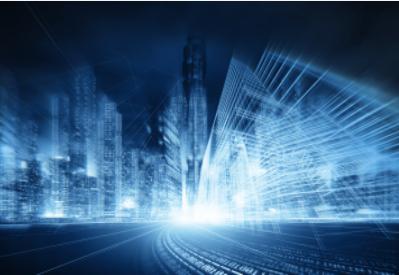 """中国移动:在5G网络、区块链等领域""""提档加速"""",筑牢网络核心能力"""