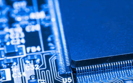 同时测试手机多个板对板连接器解决方案的详解
