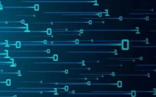 凯捷:扩展AI计划以提高效率