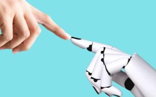 营销中的情商和AI:技术与情商的结合