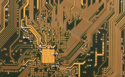嵌入式软件开发ARM中断实验的报告资料说明