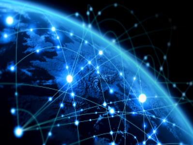 分析新冠疫情下美国的宽带互联网基础建设的现状和优缺点