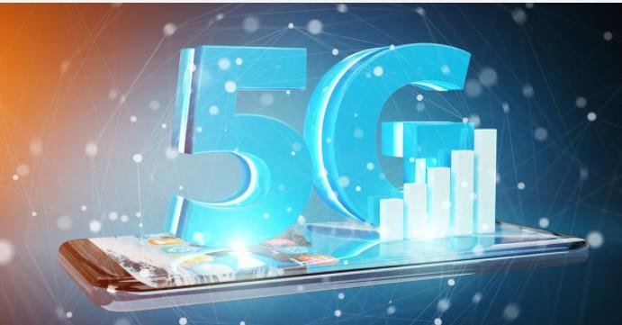 """如何乘着""""新基建""""的东风,协同推进5G和工业互联网建设?"""