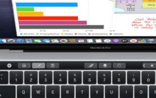 苹果为在家办公的人推广其设备