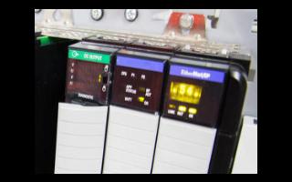 PLC技術在工業控制系統中有怎么樣的應用