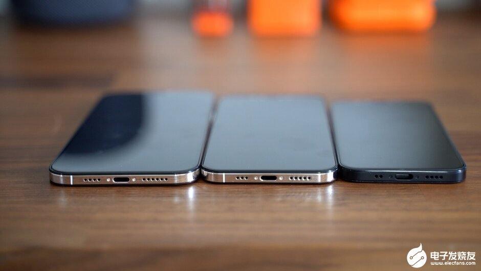 分析师预测5G苹果iPhone超级周期
