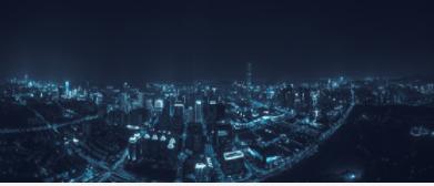 青岛建成国内最大5G智能电网,可节省80%的现场人力物力