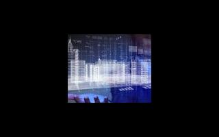 電子設計自動化技術的概況及應用