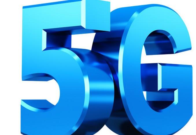 5G赋能各行各业,重塑电信产业价值
