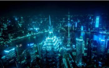 推动智能交通和智能电网等建设住进新基建步伐