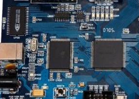 使用FPGA芯片系统可大幅降低使用网络搜索的碳排...