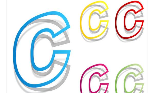 使用C#实现Gettype和类的typeof反射获取实例的详细说明
