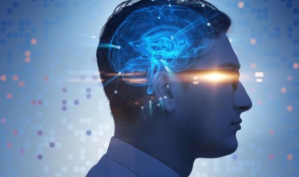AI能力成为用户进行云服务选型时的重要考量因素