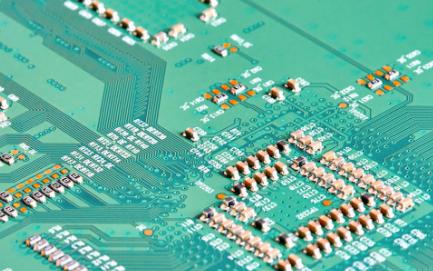 SKW语音控制IC的优点是什么以及它的性能参数