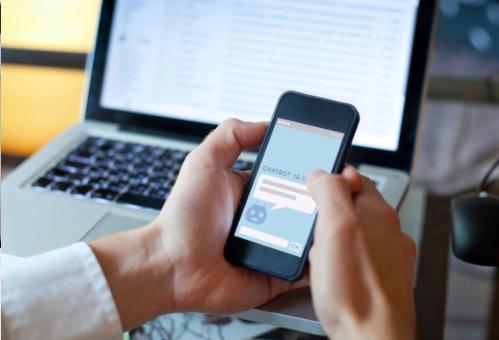 苹果申请新专利,或将解决OLED屏幕烧屏问题