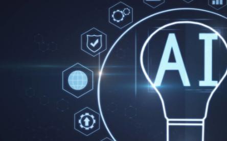 腾讯发布AI白皮书,人工智能大时代即将来临