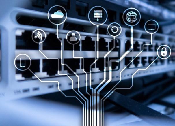 物联网的进步对HVAC行业有何影响?