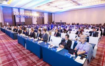 2020年全球首個顯示行業盛會7月21日上海隆重開啟,DIC經十年打造,我們全新揚帆啟程
