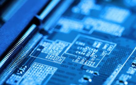 中国芯片行业将不断壮大,未来发展前景可期
