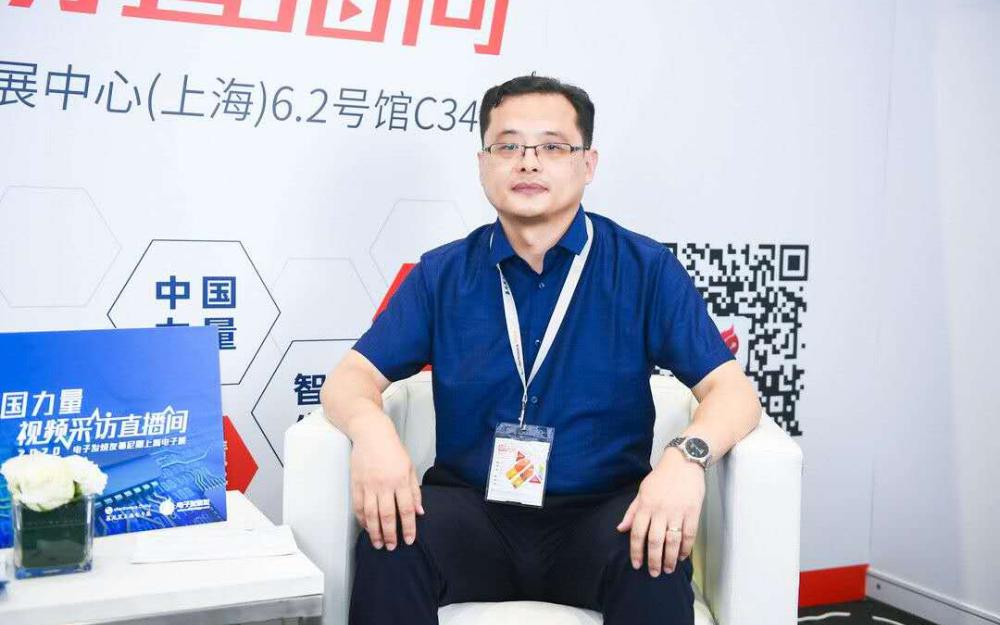 京北通宇:6年实现从500万到5亿的营业增长,电子行业分销商需要聚焦发展