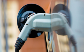 松下-豐田汽車電池合資企業選擇 Anaqua管理其知識產權和創新