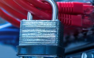 """MarketsandMarkets?发布的""""物联网安全市场""""预测数据"""