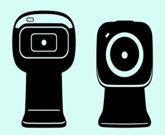 预计2026年视频监控仍是最大的智慧城市细分市场