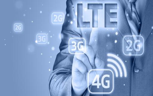 为什么LTE Unlicensed能和WiFi共存
