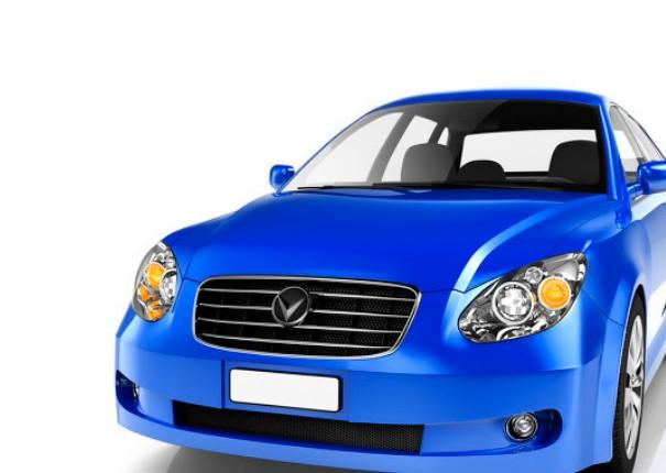 中国自动驾驶规模将突破万亿美金,有望成为最大的自动驾驶汽车市场
