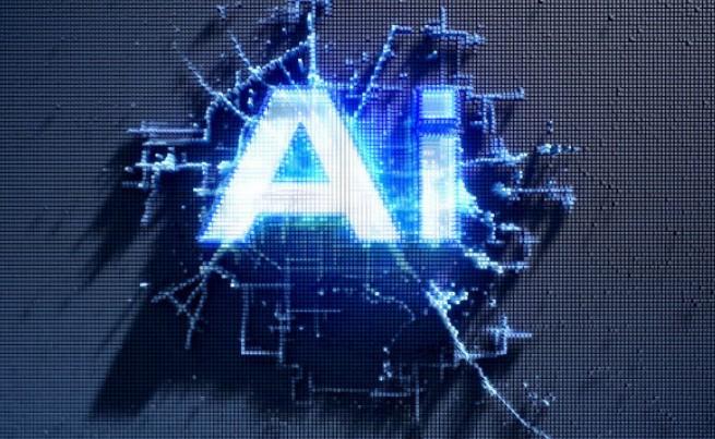 新基建来袭,人工智能产业发展迎来哪些新机遇?