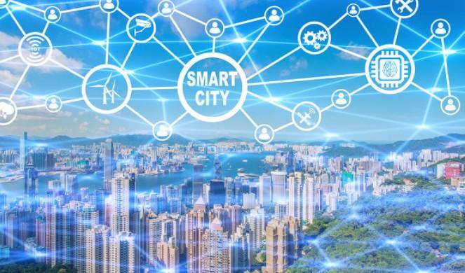 物联网技术发展与创新,改变着传统产业形态和人们生活方式