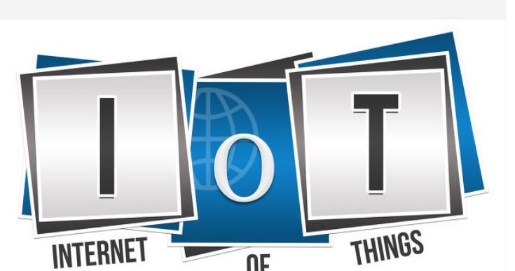 物联网带动的信息化和传统领域的融合,正在开启万物互联新时代