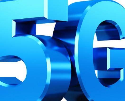 5G网络建设对通信铁塔的需求分析