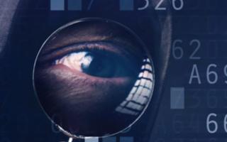 十个基本安全技巧来提升物联网的健康