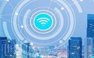 物联网设备应用快速增长,风险管理急需改进