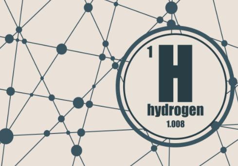 沙特两企业宣布加入绿色氢气项目,绿色氢气战争将更加激烈