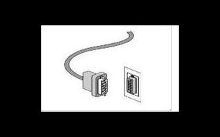 plc通信接口的類型