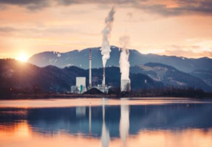 氢能产业发展的五个基本判断和制约因素