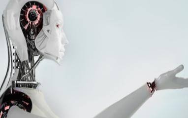 """第四代达芬奇机器人可""""千里之外""""完成高难度手术"""