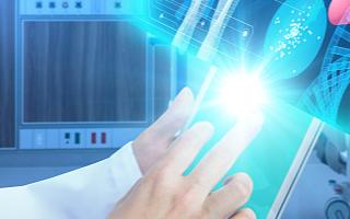 物联网技术可以通过三种方式继续帮助医护人员