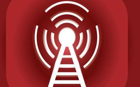 無線電波的詳細資料介紹