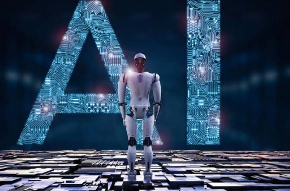 概伦电子旗下两款业界领先的半导体器件测试产品:9...